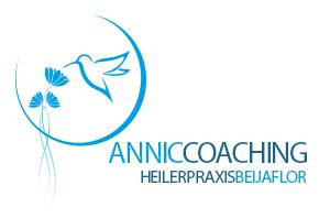 ANNICCOACHING / Heilerpraxis / Coaching / Hamburg